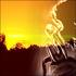 Avatar for Schattengestalt