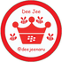 Avatar for dee_jee