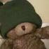 Avatar for teddy_ruskin