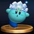 Avatar for IceBlueKirby