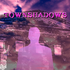 Аватар для Townshadows