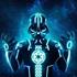 Avatar for Fray1849