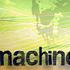 Avatar for machine-munich