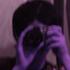 Avatar de dekkar94