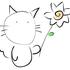 Avatar for kittyfriendship