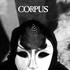 Avatar de corpusprincipum