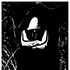 Avatar de spinebrain