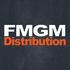 Avatar for FMGMRadio