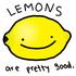Avatar for LemontuneX