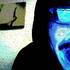 Avatar for subtlaudio