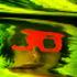 Avatar for slenderjack