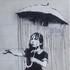 Avatar for raindropina