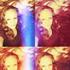 Avatar for kaitlynxrocks