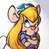 Аватар для Gaechka