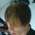 Avatar for Emo1992