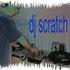 Avatar de djscratch39