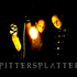 Avatar for Pittersplatter
