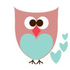 Avatar for ranka77