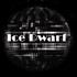 Avatar for IceDwarfMusic