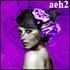 Avatar for aeh2