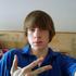 Avatar for KnuckleHead37