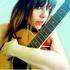 Avatar for rock_rosalita