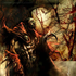 Avatar de darkflame3