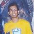 Avatar for Dumbosk8