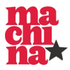 Avatar de MachinaMagazyn