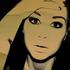 Avatar for jannypatricia