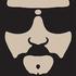 Avatar for rc-rickski