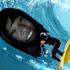 Avatar für Raquel_99