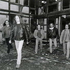 Avatar for Band-AufBruch