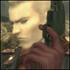 Avatar de Flayer723