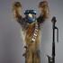 Avatar de Wookiee213