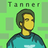 Avatar for tanner1985