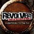 Avatar de RevolverRadio
