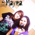 Avatar de mayra199