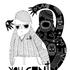 Avatar for vanilla_trash