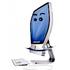 Avatar für iMac_man