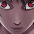 Avatar for Kinnosuke89