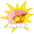 Avatar for ShrimpyPants
