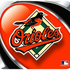 Avatar for TheOrioles33