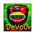 Avatar for DeVoUr_LTU