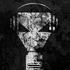 Avatar for kontrabaskennet