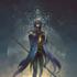 Avatar for cymonian