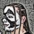 Avatar for DanteDynei