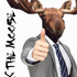 Avatar for elkthemoose
