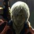 Avatar for metalmanic666