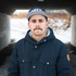Avatar for emopaer